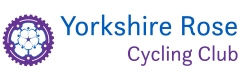 Yorkshire Rose Cycling Club